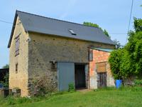 French property for sale in PREAUX, Mayenne - €214,000 - photo 9