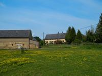 French property for sale in PREAUX, Mayenne - €214,000 - photo 3