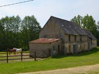 French property for sale in PREAUX, Mayenne - €214,000 - photo 5