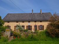 maison à vendre à PREAUX, Mayenne, Pays_de_la_Loire, avec Leggett Immobilier
