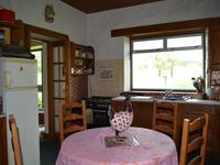 French property for sale in PREAUX, Mayenne - €214,000 - photo 10