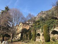 maison à vendre à SAORGE, Alpes_Maritimes, PACA, avec Leggett Immobilier