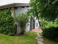 French property for sale in GAAS, Landes - €325,000 - photo 2
