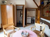 French property for sale in GAAS, Landes - €325,000 - photo 7