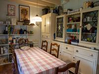 French property for sale in GAAS, Landes - €325,000 - photo 5
