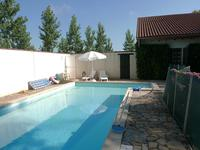 French property for sale in GAAS, Landes - €325,000 - photo 10