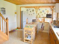 French property for sale in MOUTIER MALCARD, Creuse - €136,250 - photo 5
