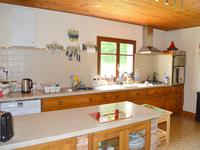 French property for sale in MOUTIER MALCARD, Creuse - €136,250 - photo 2