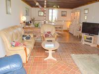 French property for sale in MOUTIER MALCARD, Creuse - €136,250 - photo 3