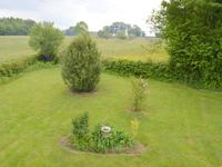 French property for sale in MOUTIER MALCARD, Creuse - €136,250 - photo 9