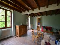 French property for sale in MOUTON, Charente - €109,000 - photo 6