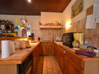 French property for sale in MOUTON, Charente - €109,000 - photo 4