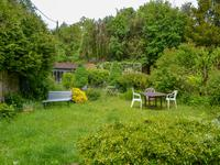 French property for sale in MOUTON, Charente - €109,000 - photo 10