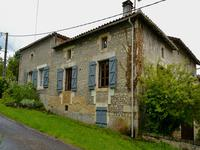 French property for sale in MOUTON, Charente - €109,000 - photo 2