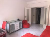 French property for sale in NICE, Alpes Maritimes - €163,000 - photo 9