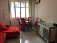 French property for sale in NICE, Alpes Maritimes - €163,000 - photo 3