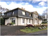 French property, houses and homes for sale inCONDE SUR NOIREAUCalvados Normandy