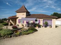 houses and homes for sale inPROISSANSDordogne Aquitaine