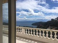 French property, houses and homes for sale inVILLEFRANCHEProvence Cote d'Azur Provence_Cote_d_Azur