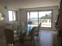 French property for sale in VILLEFRANCHE, Alpes Maritimes - €1,830,000 - photo 4