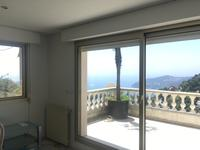 French property for sale in VILLEFRANCHE, Alpes Maritimes - €1,830,000 - photo 7