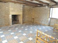 French property for sale in SALIGNAC EYVIGNES, Dordogne - €115,000 - photo 9