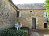 French property for sale in SALIGNAC EYVIGNES, Dordogne - €115,000 - photo 2