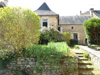 French property for sale in SALIGNAC EYVIGNES, Dordogne - €115,000 - photo 1