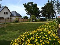 houses and homes for sale inLA BAULE ESCOUBLACLoire_Atlantique Pays_de_la_Loire
