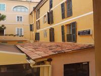 Appartement à vendre à VILLEFRANCHE en Alpes Maritimes - photo 8
