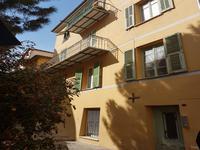 Appartement à vendre à VILLEFRANCHE en Alpes Maritimes - photo 7