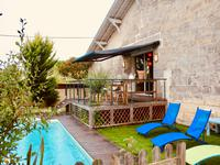 French property for sale in MARGAUX, Gironde - €498,750 - photo 2