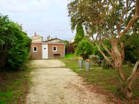 French property for sale in MARGAUX, Gironde - €498,750 - photo 10