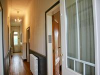 French property for sale in MARGAUX, Gironde - €498,750 - photo 5