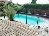 French property for sale in MARGAUX, Gironde - €498,750 - photo 8
