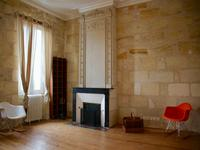 French property for sale in MARGAUX, Gironde - €498,750 - photo 4