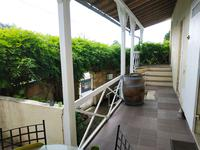 French property for sale in MARGAUX, Gironde - €498,750 - photo 9
