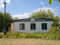 French property for sale in ST JEAN DE DAYE, Manche - €189,000 - photo 8