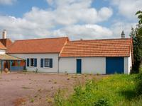 French property for sale in ST JEAN DE DAYE, Manche - €189,000 - photo 2