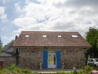 French property for sale in ST JEAN DE DAYE, Manche - €189,000 - photo 6
