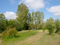 French property for sale in ST JEAN DE DAYE, Manche - €189,000 - photo 5