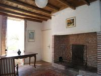 French property for sale in ALBI, Tarn - €580,000 - photo 5