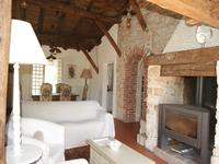 French property for sale in ALBI, Tarn - €580,000 - photo 3