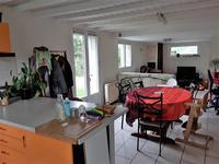 Maison à vendre à Marsac sur l Isle en Dordogne - photo 2
