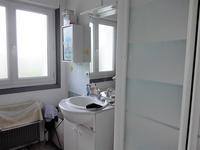 Maison à vendre à Marsac sur l Isle en Dordogne - photo 5