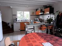 Maison à vendre à Marsac sur l Isle en Dordogne - photo 3