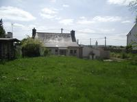 French property for sale in PLUMELIAU, Morbihan - €130,800 - photo 10