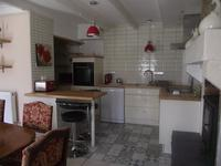 French property for sale in PLUMELIAU, Morbihan - €130,800 - photo 4
