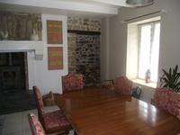 French property for sale in PLUMELIAU, Morbihan - €130,800 - photo 5