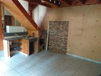 French property for sale in AIXE SUR VIENNE, Haute Vienne - €101,200 - photo 3